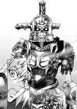 TP-Manga Hero's Spirit.jpg