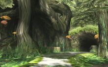 TP Sacred Grove 02.jpg