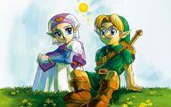 OoT Zelda Link Artwork.jpg