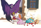 800px-TAoL Princess Zelda I and Prince Artwork.png