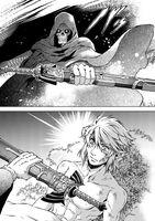 TP-Manga Hero's Spirit Gave Master Sword.jpg