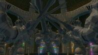 WWHD Hyrule Castle Basement.jpg