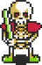 Alttp Stalfos Knight(sprite).png