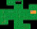TLoZ Level-3 Map.png