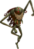 TP Puppet.png
