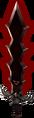 SS Sword Demise Model.png