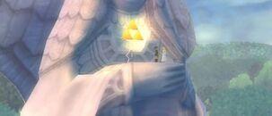 Zelda SS End.jpg
