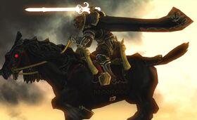 Ganondorf Ride.jpg
