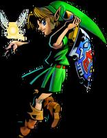 MM Link.png