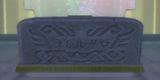 SS TRANS Sword Pedestal.png