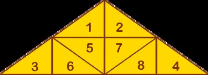 Triforce Shard000.png