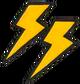 AoL Thunder Magic Artwork.png