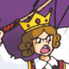 AoL Prince of Hyrule.png