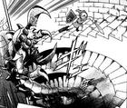 Alttp-Manga(Himekawa) Moldorm.png
