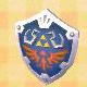 ACNL Hylian Shield.png