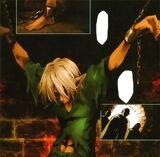 SS-Manga Link in Prison.jpg
