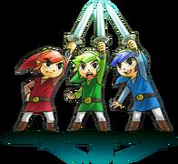 TFH Three Swords.png