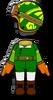 MK8 Link Mii Racing Suit.png