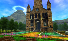 OoT3D Temple of Time.jpg