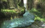TP Sacred Grove 01.jpg
