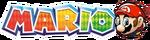 Mario Wiki-wordmark.webp