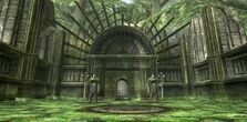 TP Temple of Time in Grove.jpg