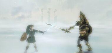 TP Hero's Spirit & Link.jpg