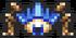 FSA Tektite(blue).png