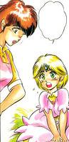 Manga Impa03-1.jpg