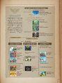 Hyrule Historia Timeline.jpg