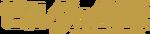 NIntendo Zelda Logo.png