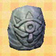 ACNL Gossip Stone.png