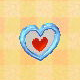 ACNL Piece of Heart.png
