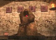 TP Ruby Statue in Goron Mine.jpg