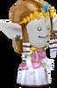 Miitopia Zelda Costume Model.png