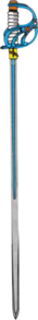 71px-TLoZ Title Display Sword Artwork.png