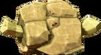 BotW Rock Roast.png