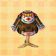 ACNL Ganondorf Outfit.png