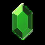 BotW Green Rupee Icon