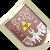 WW Hero's Shield Artwork.png