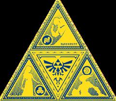 Zelda Eencyclopedia Cover Logo.png