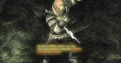 TP Ganondorf's Execution.png