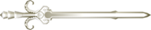 Sword of the Sages.png