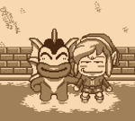 LADX Link and Zora.png