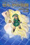 Zelda Novel(The Count of Shadow).jpg