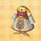 ACNL Princess Zelda Dress.png