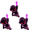 TFH Shadow Links.png