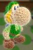 Link Yoshi.png