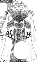OoT Manga-Rauru.jpg