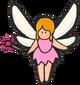 AoL Fairy Magic Artwork.png